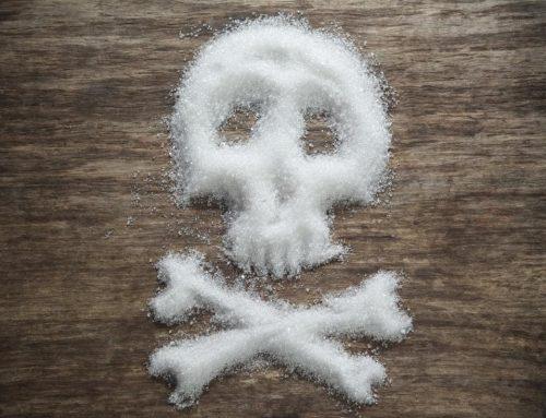 Uno studio suggerisce l'effetto anticancro della dieta chetogenica