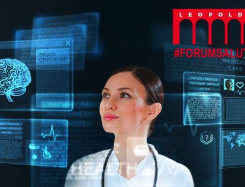 Digital Transformation in sanità: uno sguardo ai trend nel settore sanitario