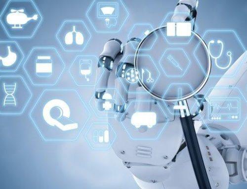 Il futuro della salute delle persone e del sistema al tempo della quarta rivoluzione industriale