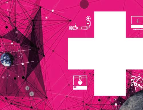 Digital transformation della sanità italiana: L'innovazione del sistema e la rivoluzione digitale
