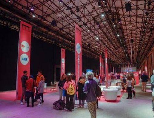 A Firenze Forum su innovazione e sostenibilità Ssn – ANSAcom