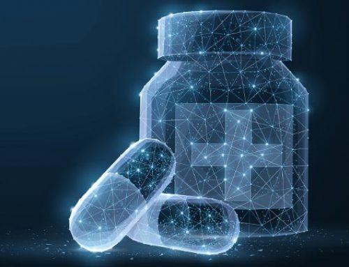 Rifinanziato il Fondo dei farmaci oncologici, 500 milioni l'anno