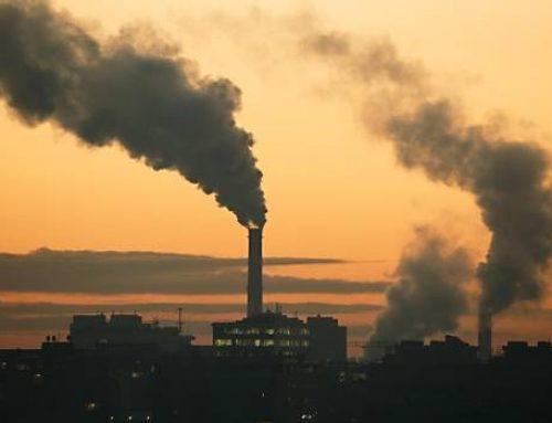 Mortalità e ricoveri associati alle emissioni delle centrali a carbone