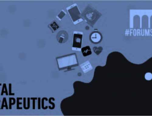 Digital Therapeutics: cosa sono, applicazioni, esempi, startup