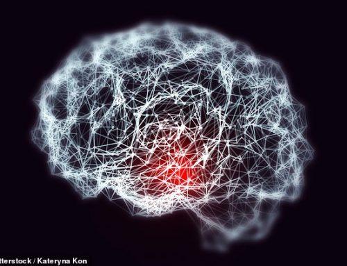 Alzheimer, donna protetta da una rara mutazione genetica