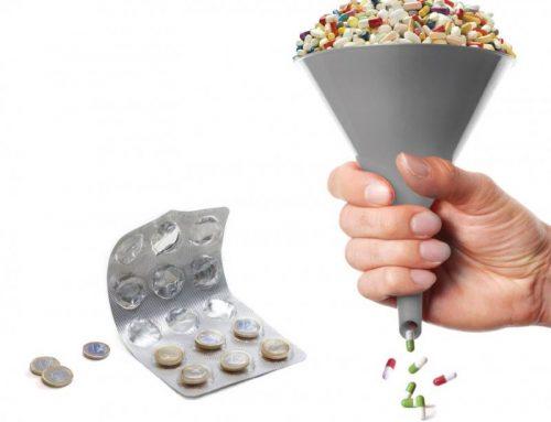 """Ricerca, il genetista: """"Riposizionamento farmaci guiderà trend 2020"""""""