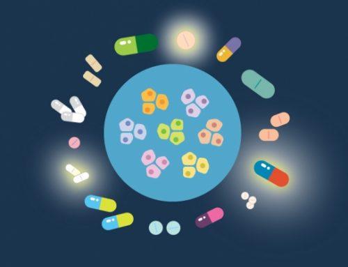 Scoperte proprietà antitumorali in 49 'vecchi' farmaci