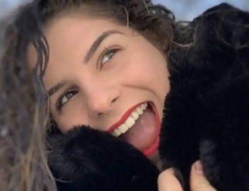 Julie A., 16 anni, è la vittima più giovane a morire in Francia