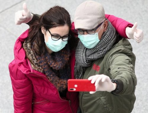 Germania: protezione dalle epidemie o protezione dei dati?