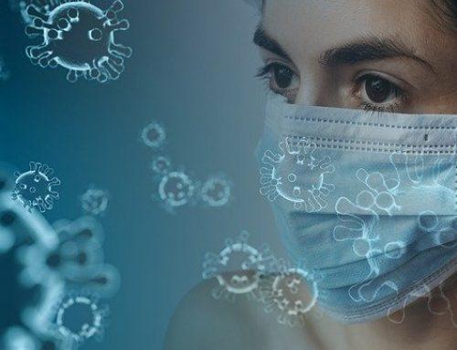 Ripartire dalle micro reti: così la pandemia può innovare il Ssn e sviluppare nuovi modelli gestionali