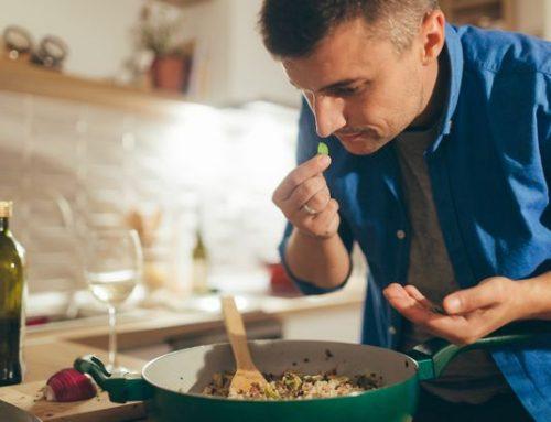 La perdita del senso dell'olfatto e del gusto potrebbe essere il modo migliore per capire se hai Covid-19 – Primi risultati dell'APP Covid Symptom Tracker
