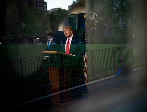 USA, i governatori si uniscono per discutere della riapertura dei loro stati anche senza il consenso del governo centrale. Trump afferma che la costituzione gli dà la piena autorità di sostituirsi a loro se occorre.
