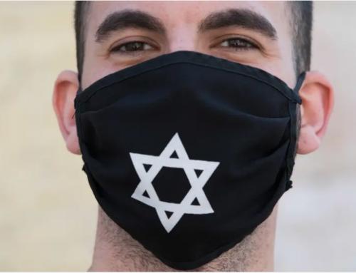 In Israele sembra che l'epidemia abbia raggiunto il picco