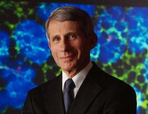 Coronavirus, Anthony Fauci: l'epidemia tornerà in autunno: ma saremo preparati. Italia sopraffatta, noi non finiremo così