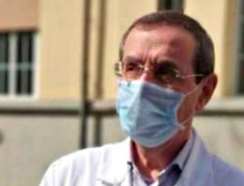 """Coronavirus, """"Covid assomiglia a una rara malattia immunitaria"""". In Toscana farmaco usato in ematologia efficace su 8 pazienti"""