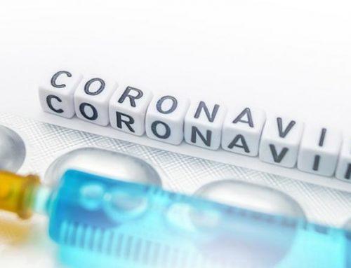 Occorre fare chiarezza sul vaccino contro il coronavirus