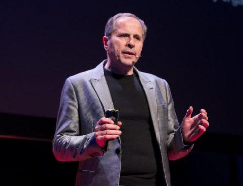 Il virologo Crisanti: 'Non mancano i tamponi, ma la volontà di farli. Sbagliato riaprire tutti il 4 maggio'