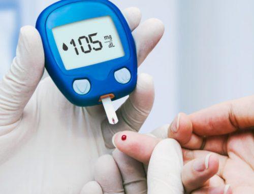 Diabete e Covid-19