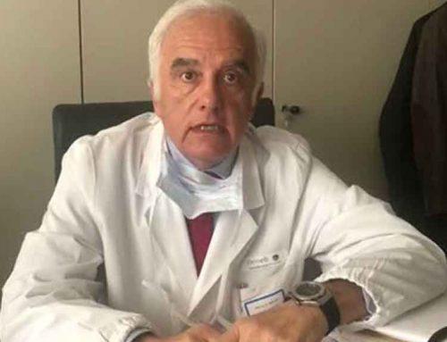 INDENNITÀ MEDICI E INFERMIERI MORTI IN SERVIZIO – UN APPELLO PER UNA PROPOSTA LEGGE