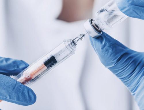 Le persone muoiono di coronavirus perché non siamo abbastanza veloci nella ricerca clinica