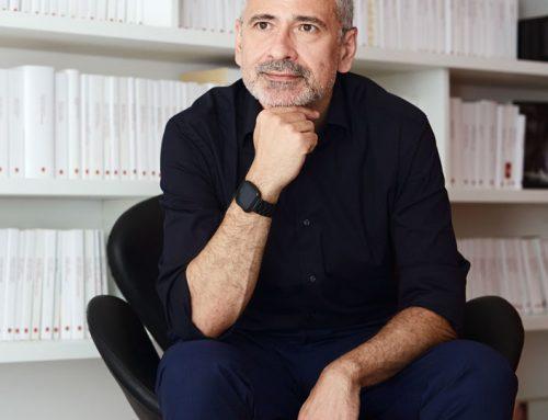 """Vespignani a TPI: """"I virologi italiani non hanno capito nulla, per sconfiggere il virus servono le 3T"""""""