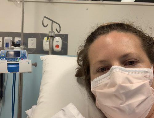 """La ricaduta dei """"falsi negativi"""" perseguita i sopravvissuti al virus che si ammalano di nuovo"""
