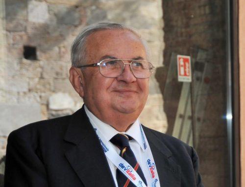 E' morto Franco Mosca, chirurgo di fama internazionale