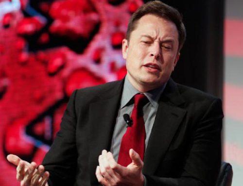 L'ultima sfida di Musk, entrare nel cervello umano