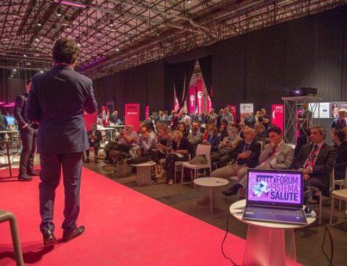 La sanità dopo il Covid-19, protagonisti a confronto a Firenze (ASKANEWS)