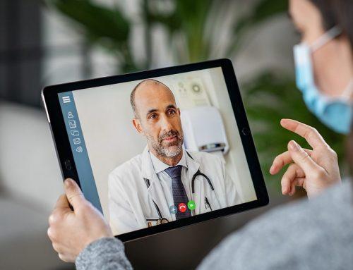 Telemedicina e sanità digitale: un'indagine dei medici di famiglia per un position paper