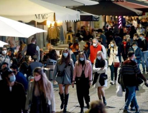 Covid Lombardia, boom nuovi casi: oltre 4000