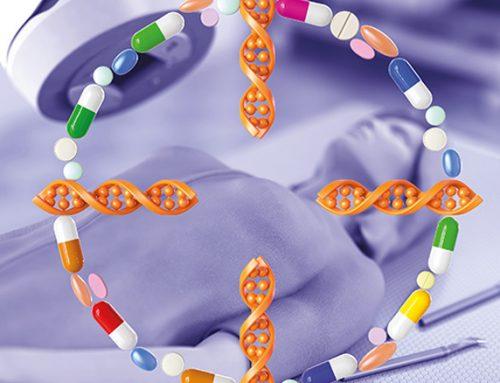 COVID-19 e cancro: 1 anno dopo – Dalla pandemia strumenti per il futuro – da The Lancet Oncology