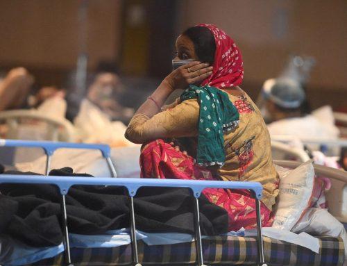 Variante indiana in Italia, sintomi e vaccino: cosa sappiamo