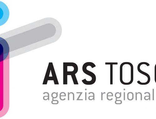 Nuovo coronavirus: il punto sulle terapie in uso – continuo aggiornamento di ARS Toscana