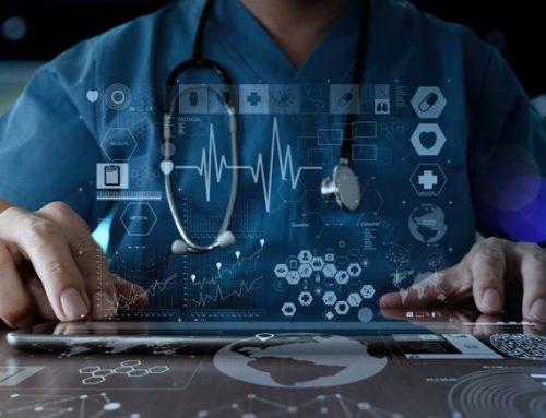 Sanità digitale, così il PNRR farà la differenza: i tre fronti d'intervento | Agenda Digitale