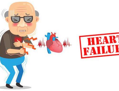 Cardiologi, evitabili 40000 morti anno per scompenso cardiaco