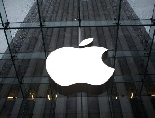 Apple sta per entrare in Sanità con un proprio servizio a pagamento – notizia dal Wall Street Journal