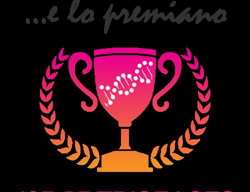 NEWS dal Portale delle Malattie Rare – Nasce il primo Rare Diseases Award, un premio per valorizzare idee innovative al servizio delle persone con malattia rara