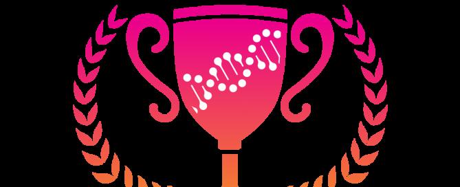 I pazienti amano chi li ama... e lo premiano - 1° Rare Diseases Award