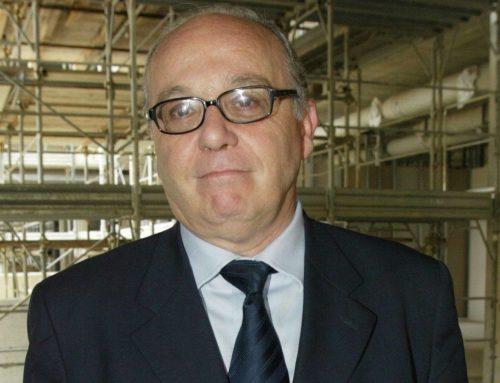 Addio all'amico Pierluigi Tosi, il primario che divenne manager