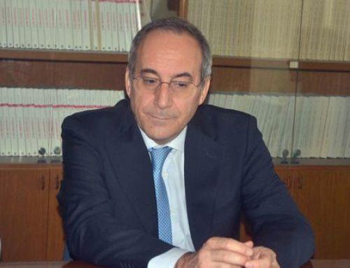 Il prof. Fausto Roila (UniPerugia) nello Scientific Advisory Group for Oncology dell'EMA